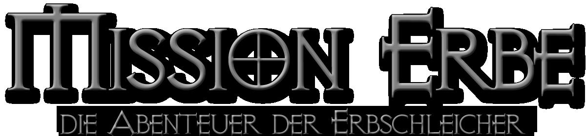 Mission Erbe